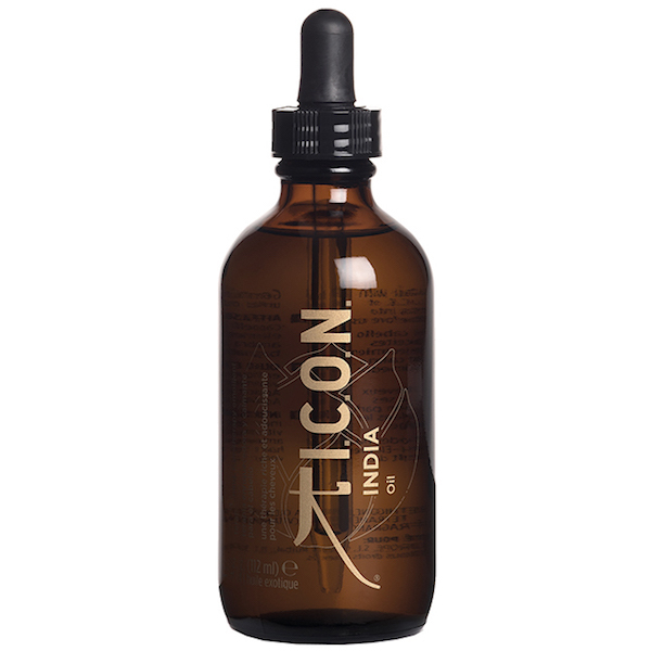 ICON - India Hair Yurvedics Oil | Giesing Kappers
