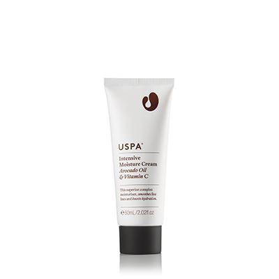 USPA Intensive Moisture Cream 60ml | Giesing Kappers