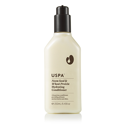 USPA Hydrating Conditioner 250ml | Giesing Kappers
