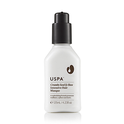 USPA Intensive Hair Masque 125ml | Giesing Kappers