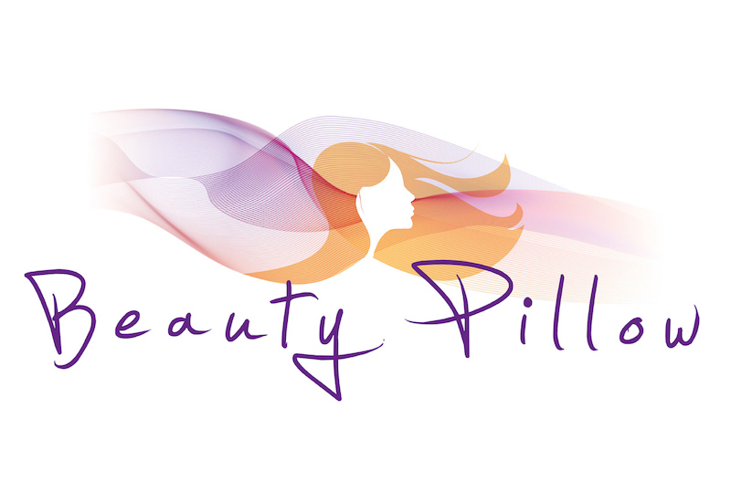 Beauty Pillow Logo | Giesing Kappers