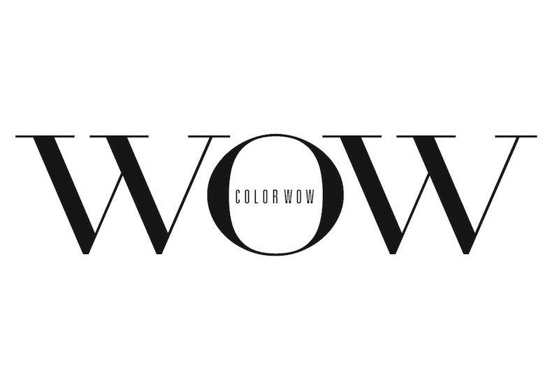 Color WOW Logo | Giesing Kappers