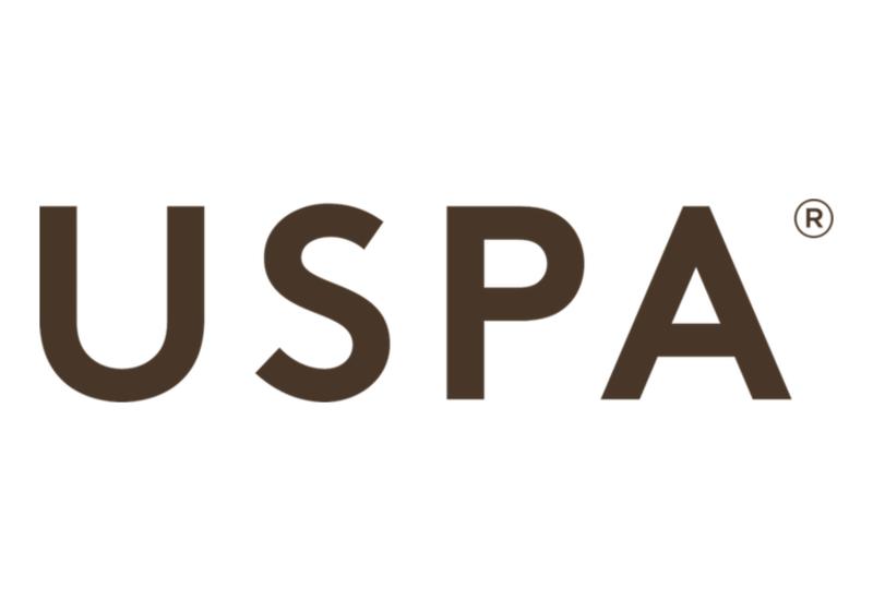 USPA Skin care - huidverzorging | Giesing Kappers