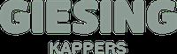 Giesing Kappers Logo